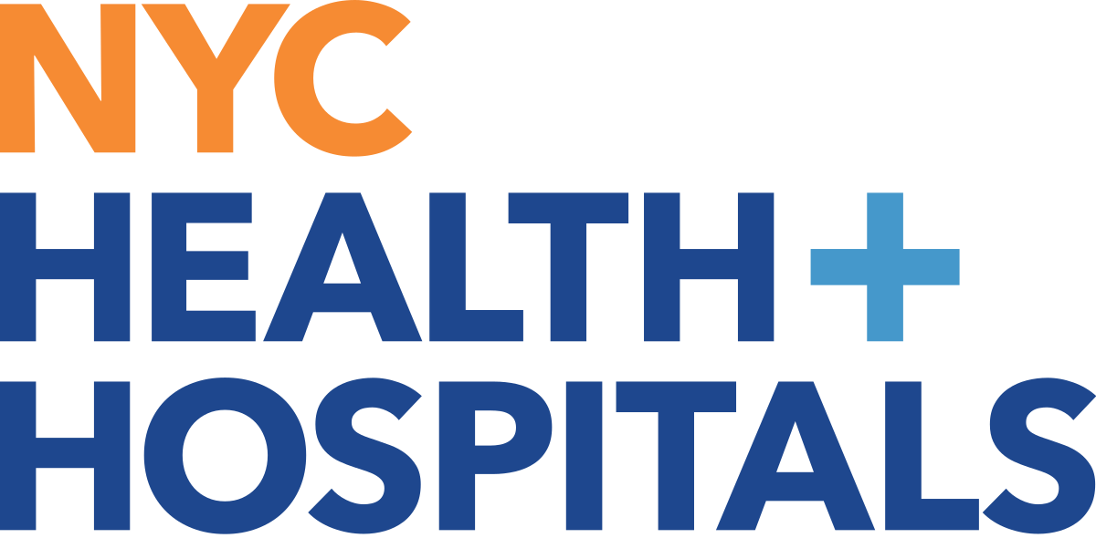 NYC_Health_Hospitals_logo