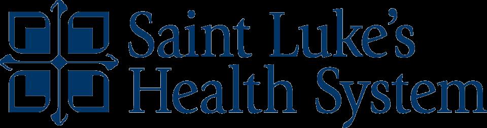 Saint-Lukes-Health-System