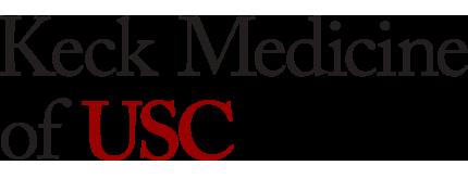 keck-sm-logo