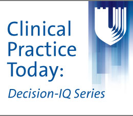 <em>Decision-IQ</em>: A Case Study in the Management of Inflammatory Pancreatic Fluid Collections