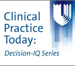 <em>Decision-IQ</em>: Diagnosing and Treating Ocular Cicatricial Pemphigoid