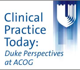 Prematurity Disparity: Epidemiology, Intervention, Prevention