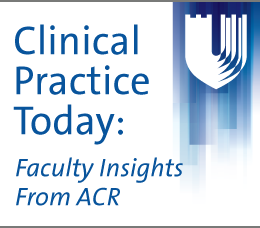 Advancing the Education of Rheumatology Fellows and Improving Patient Care