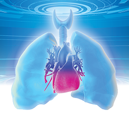 Increasing Physician Awareness of Pulmonary Arterial Hypertension in Systemic Sclerosis