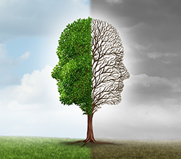 Increasing Diagnostic Acumen for Bipolar I Disorder
