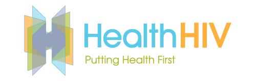 HealthHIV