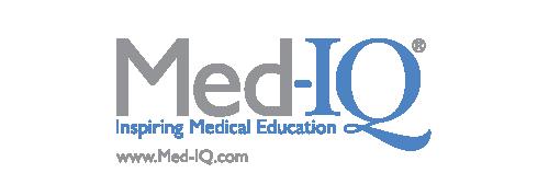 Med-IQ