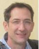 Paul Sacamano, MPH, ANP-BC, ACRN