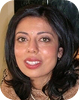 Monica Gandhi, MD, MPH