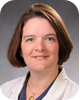 Joyce E. King, MD