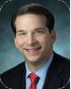 Mark Sulkowski, MD