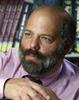 Glenn J. Treisman, MD, PhD