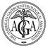 AGA Institute