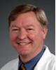 James W. Hoekstra, MD