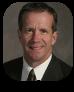 David M. Larson, MD