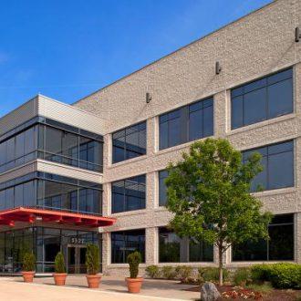 Med-IQ Baltimore, MD Office
