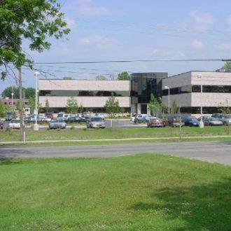 Med-IQ East Lansing, MI Office