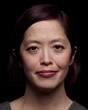 Joyce Lee, MD, MPH
